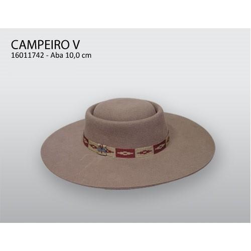 8396f5b6c1015 Chapéu Pralana Campeiro