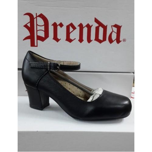 580a56831 Sapato Prenda Total Confort S-5